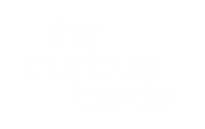 The Curious Bards